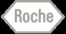 Inglés para empleados de empresa Roche