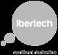 Curso de ingles para empresa Ibertech Madrid