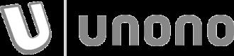 Inglés para empresa Unono en Madrid