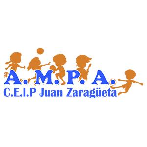 Zaragueta