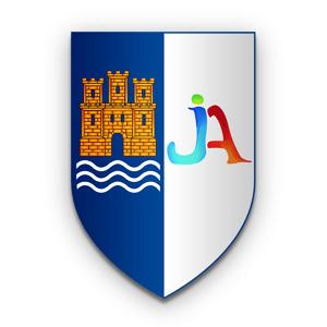 logo JUAN DE AUSTRIA