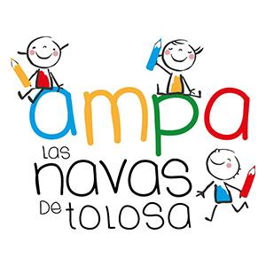 logo_ampa_navas
