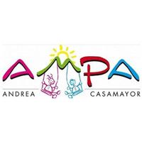 A.CASAMAYOR