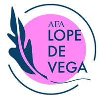 AFA Lope de Vega carabanchel
