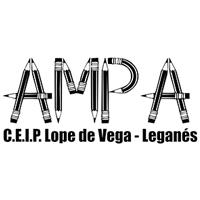 LOPE (2)