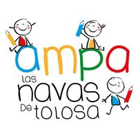 ampa_navas
